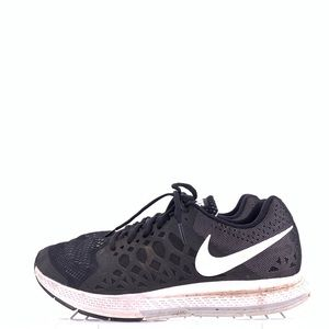 Nike Men's Running Shoes Size 13
